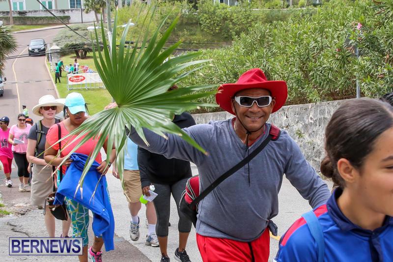 Bermuda-National-Trust-Palm-Sunday-Walk-March-20-2016-281