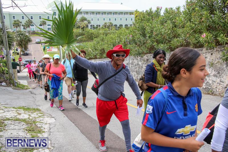 Bermuda-National-Trust-Palm-Sunday-Walk-March-20-2016-282