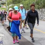 Bermuda National Trust Palm Sunday Walk, March 20 2016-283