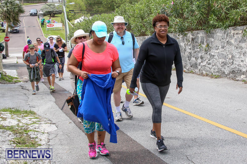 Bermuda-National-Trust-Palm-Sunday-Walk-March-20-2016-283