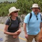 Bermuda National Trust Palm Sunday Walk, March 20 2016-284