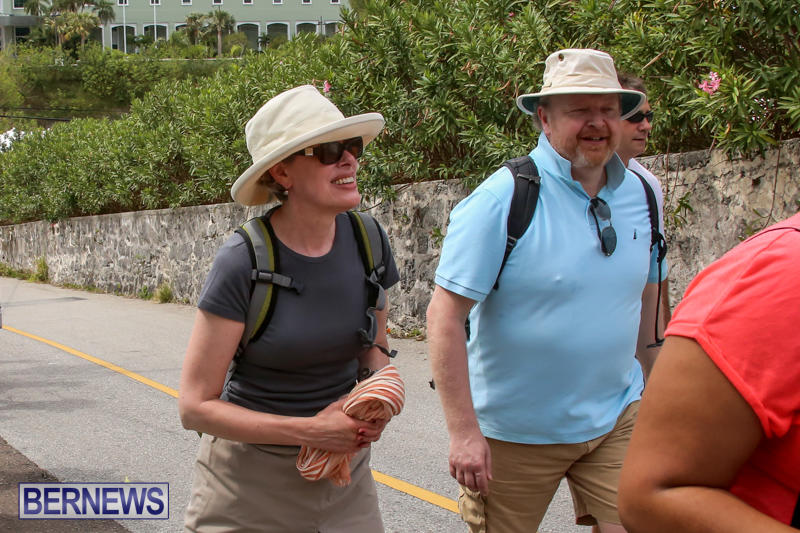 Bermuda-National-Trust-Palm-Sunday-Walk-March-20-2016-284