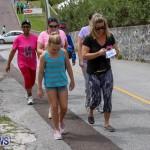 Bermuda National Trust Palm Sunday Walk, March 20 2016-286