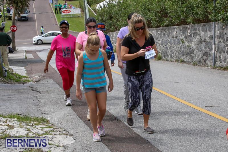 Bermuda-National-Trust-Palm-Sunday-Walk-March-20-2016-286