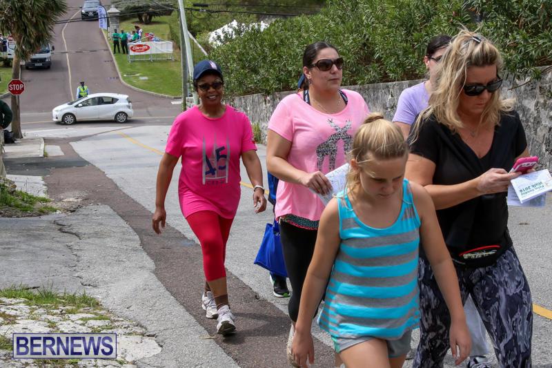 Bermuda-National-Trust-Palm-Sunday-Walk-March-20-2016-287