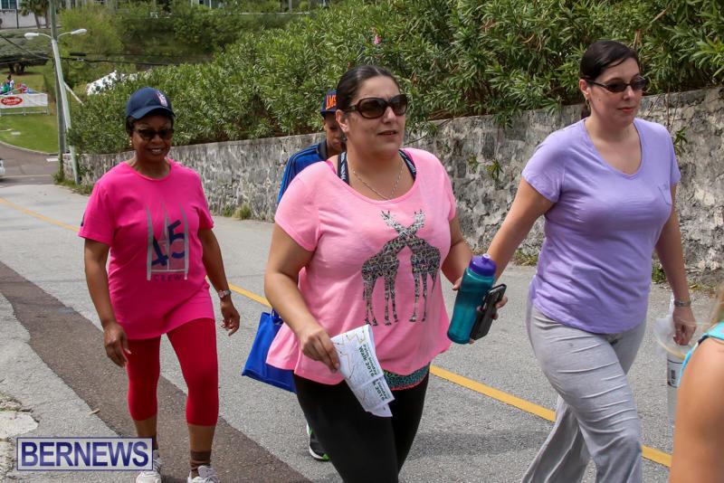 Bermuda-National-Trust-Palm-Sunday-Walk-March-20-2016-288