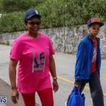 Bermuda National Trust Palm Sunday Walk, March 20 2016-289
