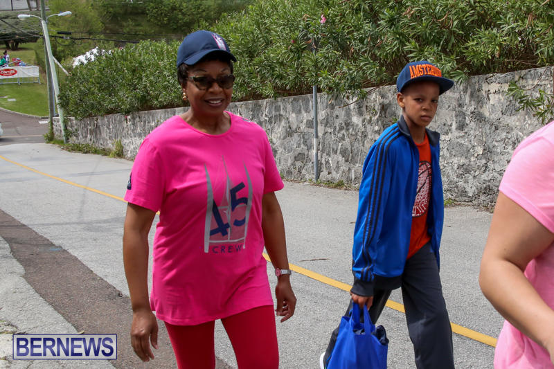 Bermuda-National-Trust-Palm-Sunday-Walk-March-20-2016-289