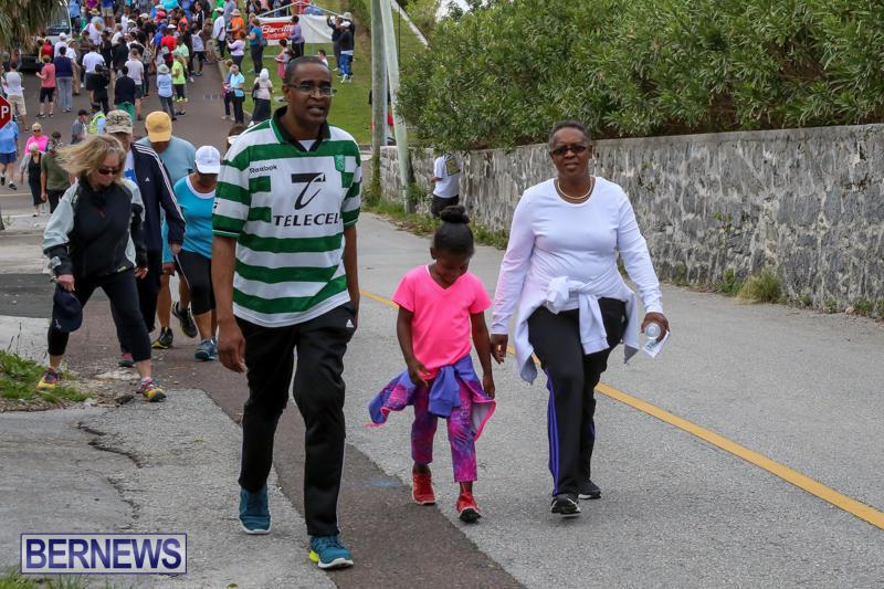 Bermuda-National-Trust-Palm-Sunday-Walk-March-20-2016-31