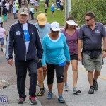 Bermuda National Trust Palm Sunday Walk, March 20 2016-33