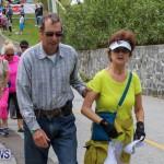 Bermuda National Trust Palm Sunday Walk, March 20 2016-36
