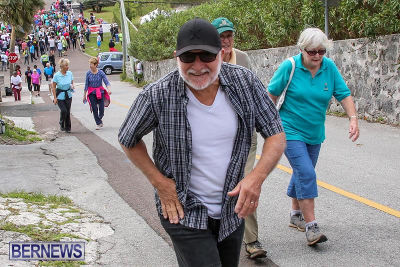 Bermuda-National-Trust-Palm-Sunday-Walk-March-20-2016-40
