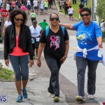 Bermuda National Trust Palm Sunday Walk, March 20 2016-45