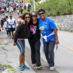 Bermuda National Trust Palm Sunday Walk, March 20 2016-47