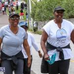Bermuda National Trust Palm Sunday Walk, March 20 2016-52