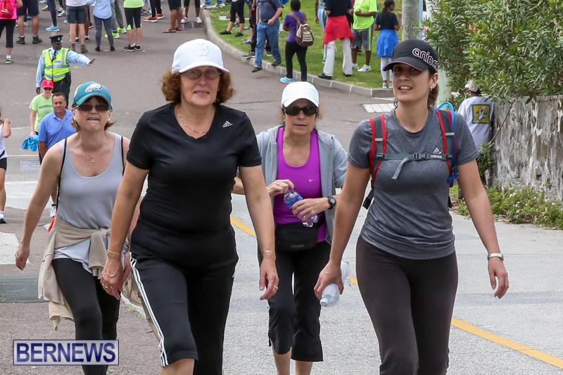 Bermuda-National-Trust-Palm-Sunday-Walk-March-20-2016-57