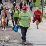 Bermuda National Trust Palm Sunday Walk, March 20 2016-60