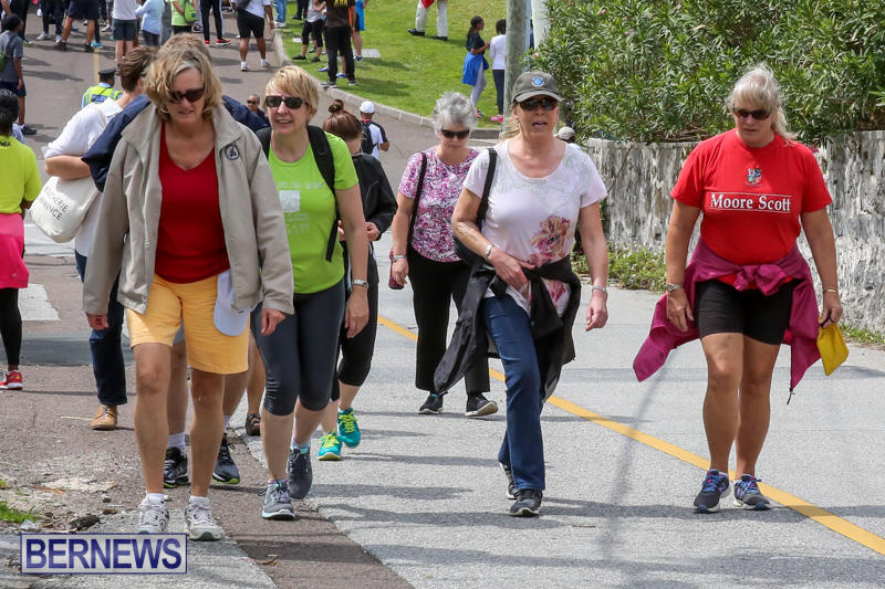 Bermuda-National-Trust-Palm-Sunday-Walk-March-20-2016-62