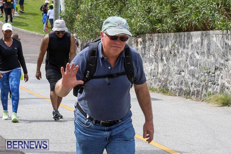 Bermuda-National-Trust-Palm-Sunday-Walk-March-20-2016-64