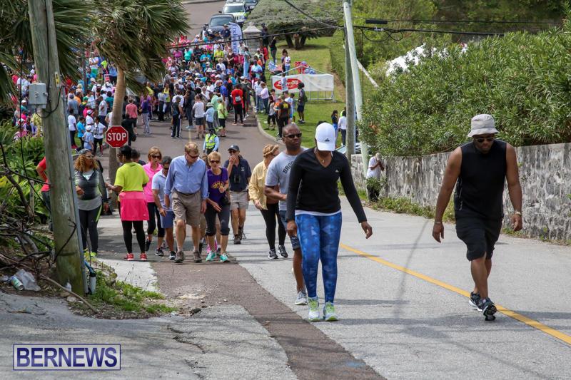 Bermuda-National-Trust-Palm-Sunday-Walk-March-20-2016-65