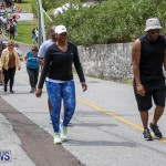 Bermuda National Trust Palm Sunday Walk, March 20 2016-66