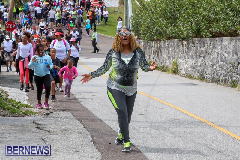 Bermuda-National-Trust-Palm-Sunday-Walk-March-20-2016-71