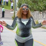 Bermuda National Trust Palm Sunday Walk, March 20 2016-73