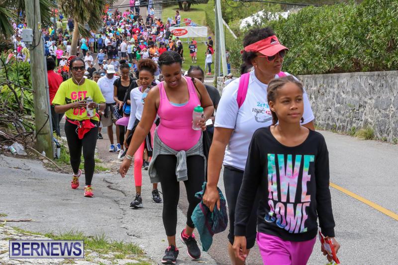 Bermuda-National-Trust-Palm-Sunday-Walk-March-20-2016-77