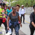 Bermuda National Trust Palm Sunday Walk, March 20 2016-79