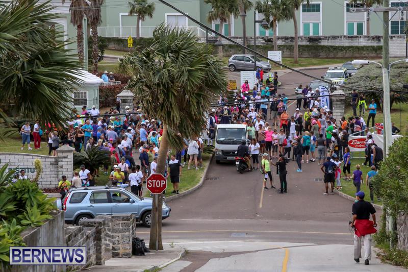 Bermuda-National-Trust-Palm-Sunday-Walk-March-20-2016-8