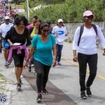 Bermuda National Trust Palm Sunday Walk, March 20 2016-80