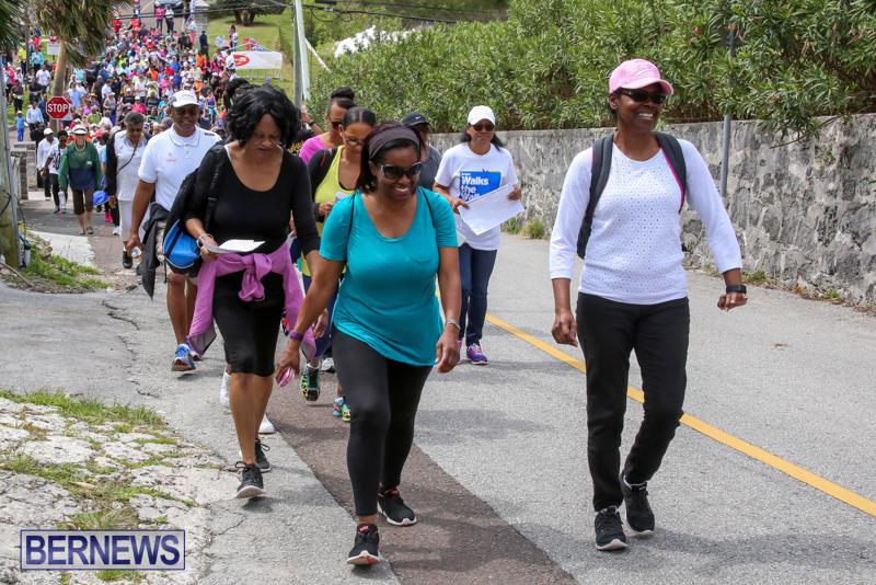 Bermuda-National-Trust-Palm-Sunday-Walk-March-20-2016-80