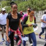Bermuda National Trust Palm Sunday Walk, March 20 2016-83