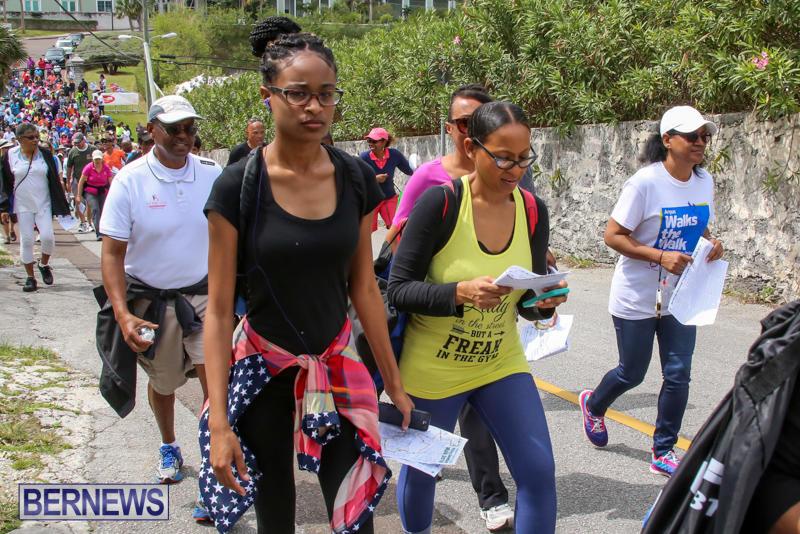 Bermuda-National-Trust-Palm-Sunday-Walk-March-20-2016-83