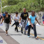 Bermuda National Trust Palm Sunday Walk, March 20 2016-85