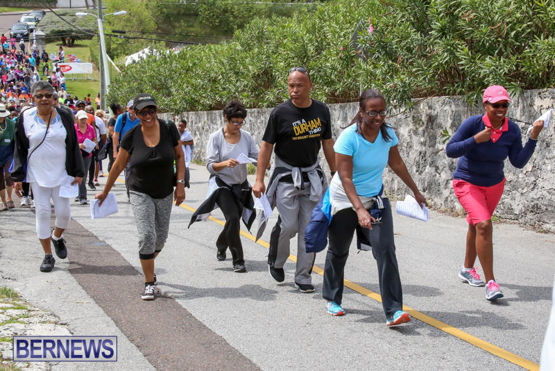 Bermuda-National-Trust-Palm-Sunday-Walk-March-20-2016-85