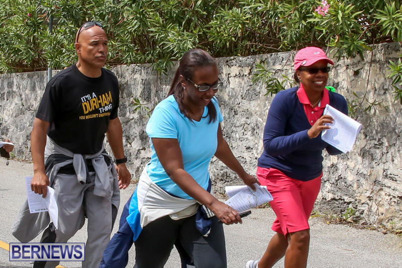 Bermuda-National-Trust-Palm-Sunday-Walk-March-20-2016-86