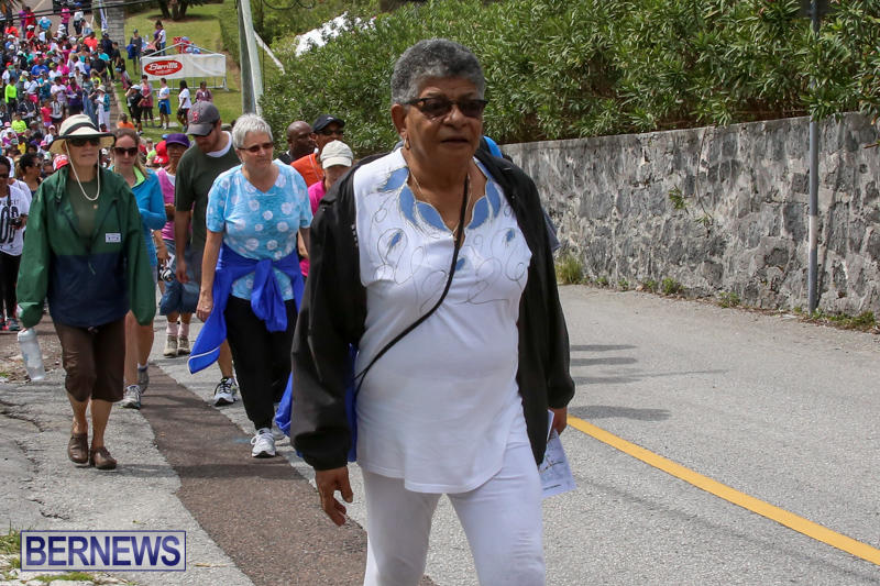Bermuda-National-Trust-Palm-Sunday-Walk-March-20-2016-88