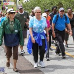 Bermuda National Trust Palm Sunday Walk, March 20 2016-89