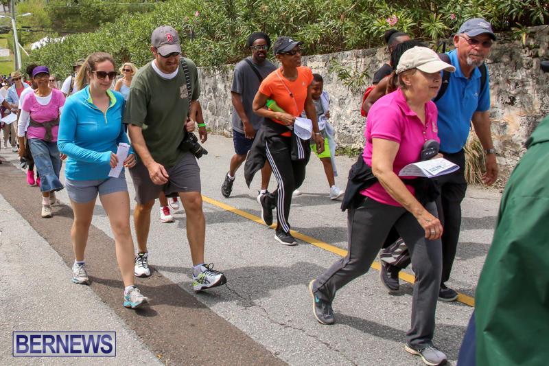 Bermuda-National-Trust-Palm-Sunday-Walk-March-20-2016-90