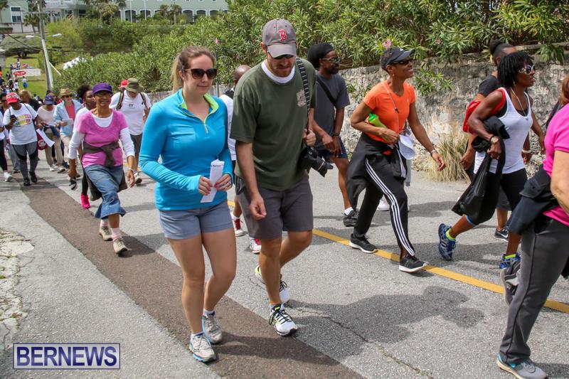 Bermuda-National-Trust-Palm-Sunday-Walk-March-20-2016-91