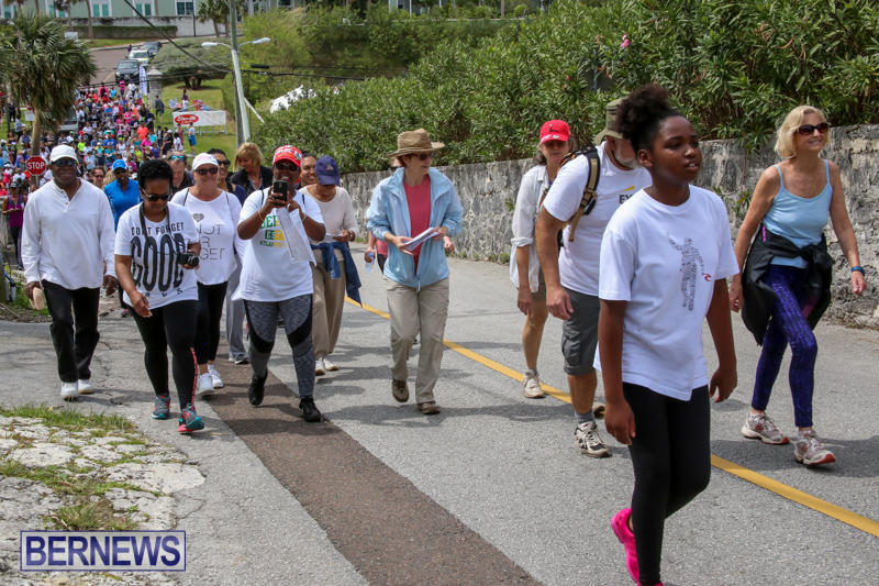 Bermuda-National-Trust-Palm-Sunday-Walk-March-20-2016-93