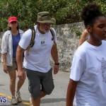Bermuda National Trust Palm Sunday Walk, March 20 2016-94