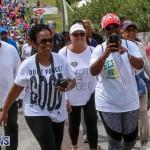 Bermuda National Trust Palm Sunday Walk, March 20 2016-95