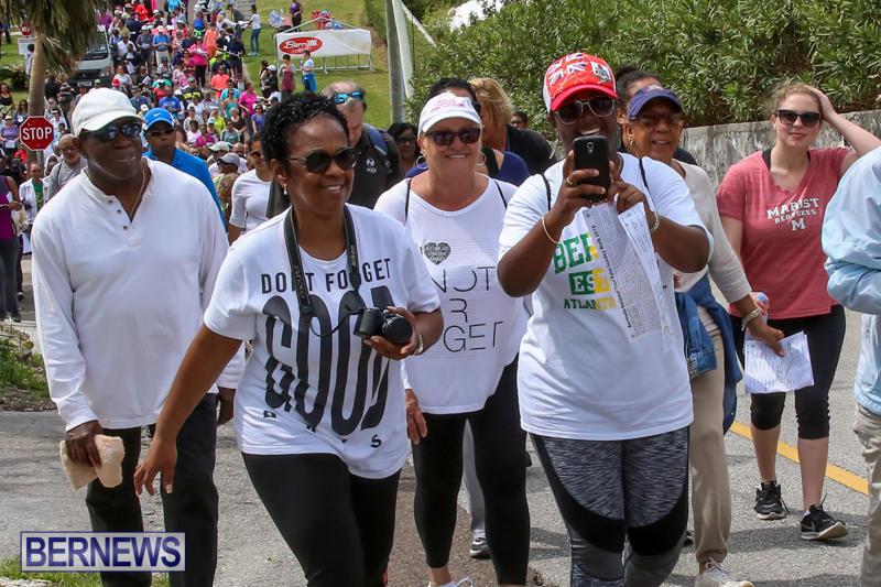 Bermuda-National-Trust-Palm-Sunday-Walk-March-20-2016-95