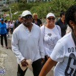 Bermuda National Trust Palm Sunday Walk, March 20 2016-98