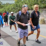 Bermuda National Trust Palm Sunday Walk, March 20 2016-99
