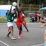 Bermuda Netball 10 Mar (16)