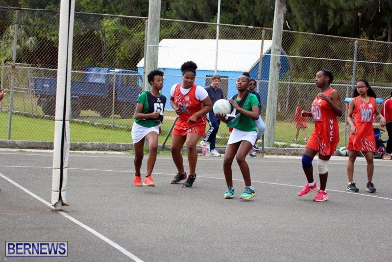 Bermuda-Netball-10-Mar-19