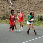 Bermuda Netball 10 Mar (5)